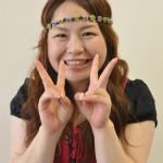 24.浜田恵子